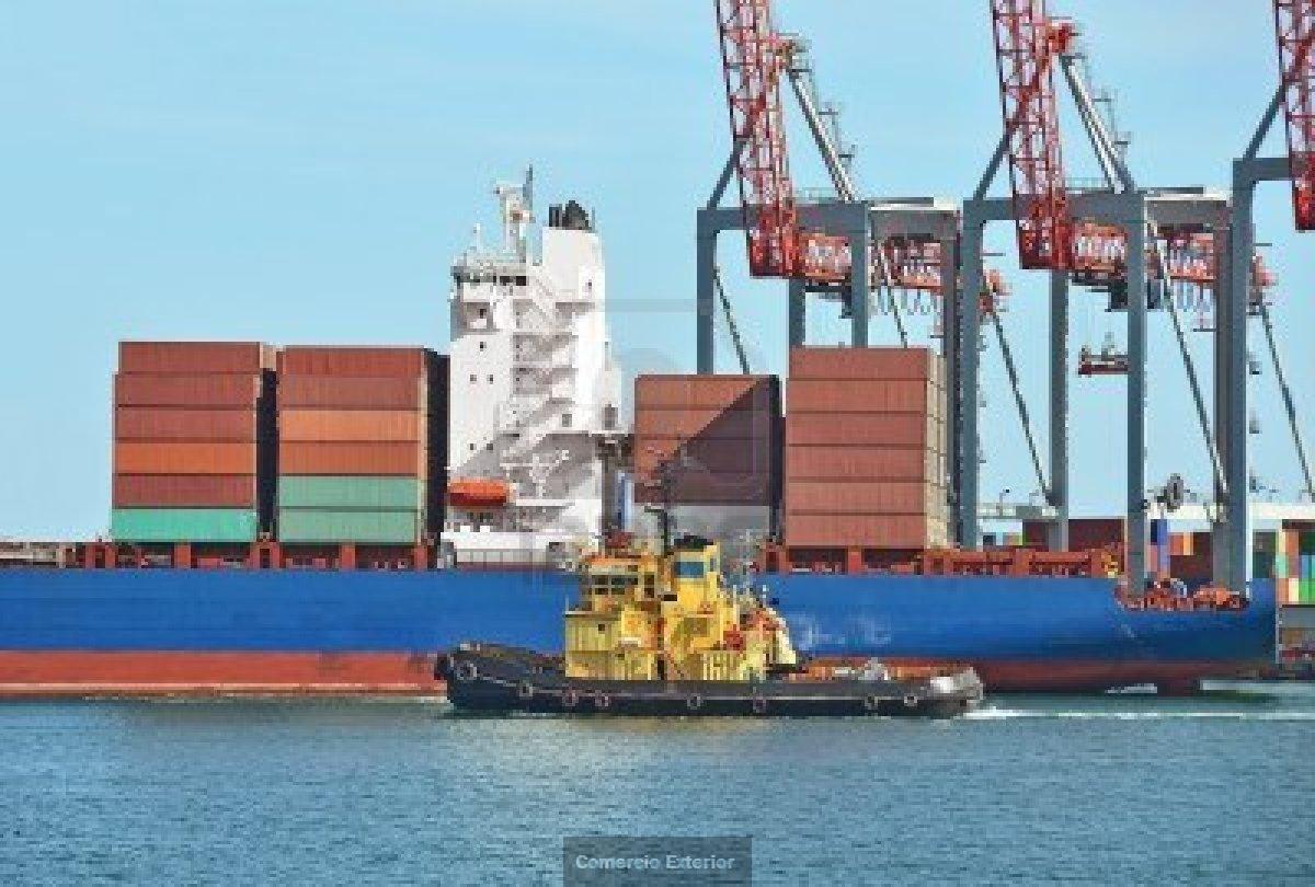 La  Inteligencia Competitiva de la agencia estatal de comercio exterior Uruguay XXI, consideran que el país podría aumentar más sus envíos a México de autopiezas, textiles y alimentos.