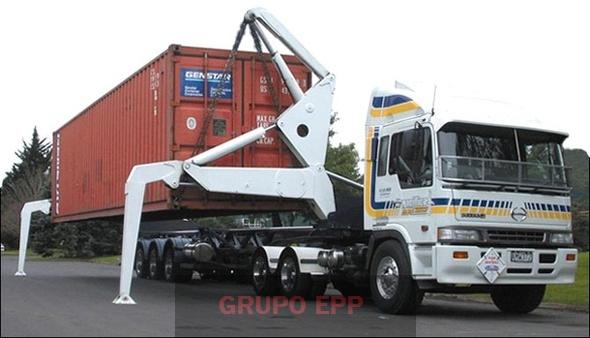 El vicepresidente Álvaro García Linera dijo que el Gobierno ha decidido reorientar las principales actividades económicas y productivas de Bolivia hacia puertos en Perú.