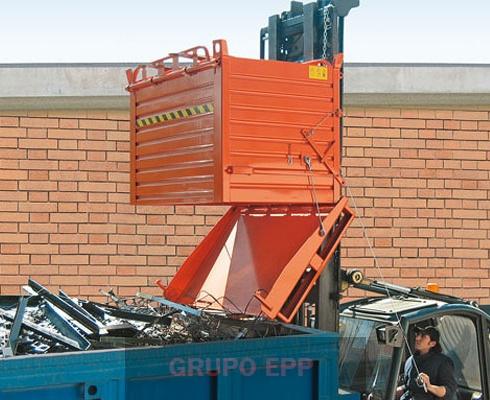 """El ministro de Comercio Exterior brasileño, Fernando Pimentel, sostuvo que su país está """"dispuesto"""" a disminuir las exportaciones hacia Argentina para equilibrar así la balanza comercial entre ambas naciones."""